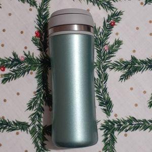 DAVIDS TEA Sparkly Mug